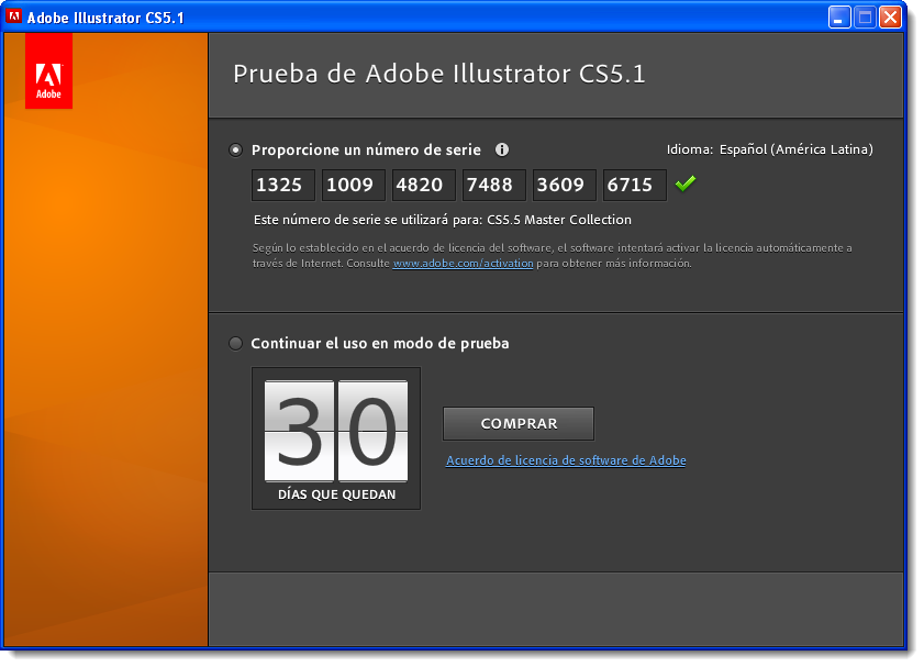 Adobe Cs5 Crack Download Dextree